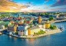 Suedia | The Best Hotel Booking