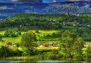 Bosnia şi Herţegovina | The Best Hotel Booking