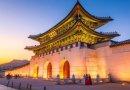 Coreea de Sud | The Best Hotel Booking