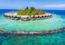 Insulele Maldive | The Best Hotel Booking