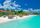 Jamaica | The Best Hotel Booking