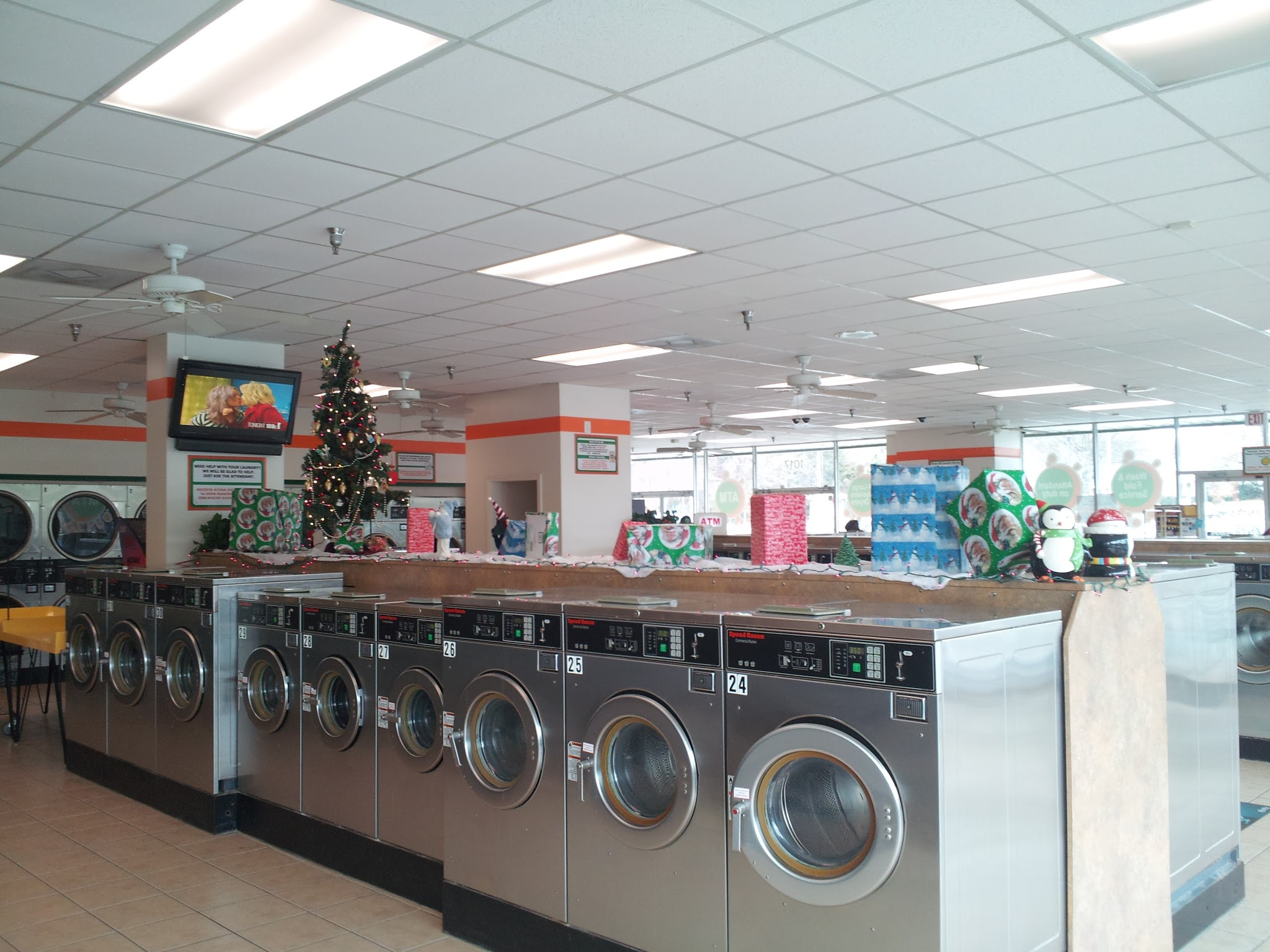 Roswell coin laundry washers dryers and full laundry service home solutioingenieria Images