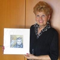 Jünger und älter Nr. 11 - Frau L.