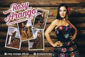 Rosy-Arango-Collage