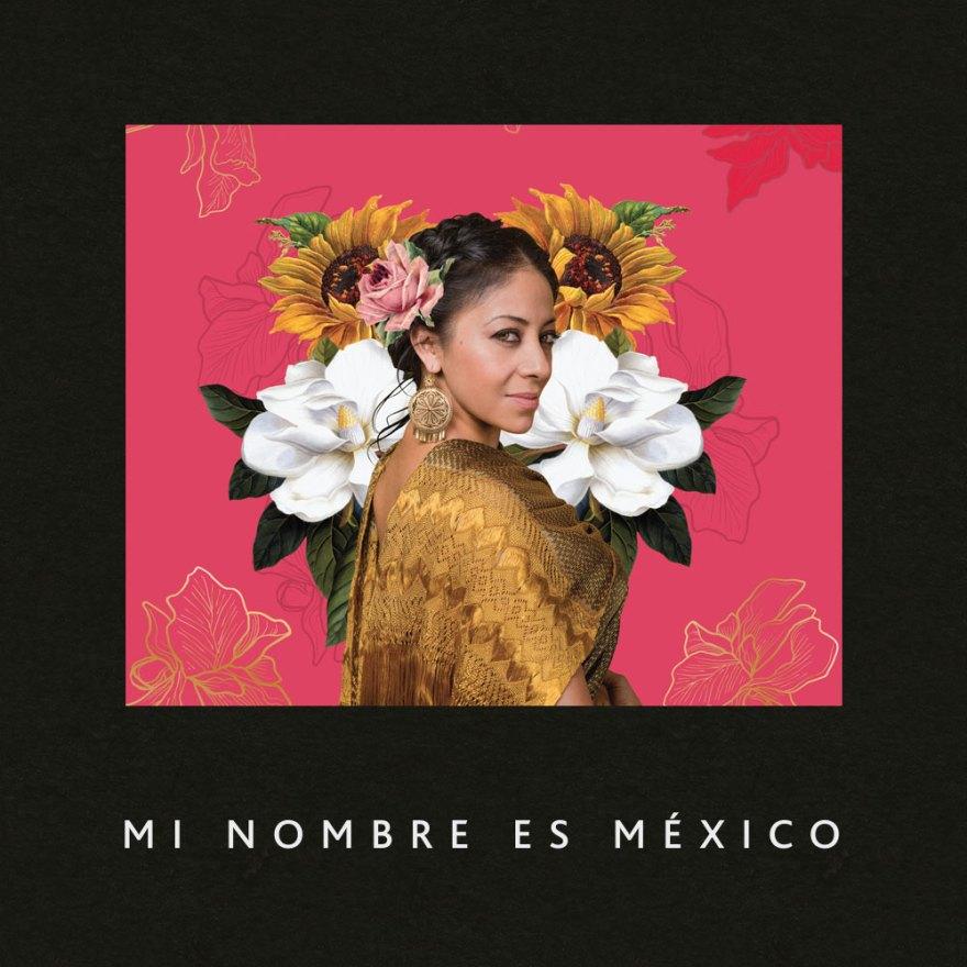 Mi nombre es Mexico, Rosy