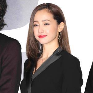 沢尻エリカ逮捕でお蔵入りのCMや過去の出演作品やドラマも削除の可能性についても