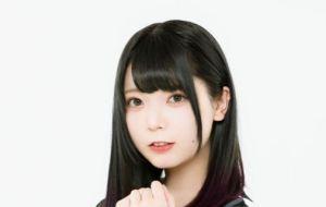 【豆柴の大群】ミユキのプロフィール、経歴や本名は?地下アイドルの画像も?ツイッターやインスタグラ...