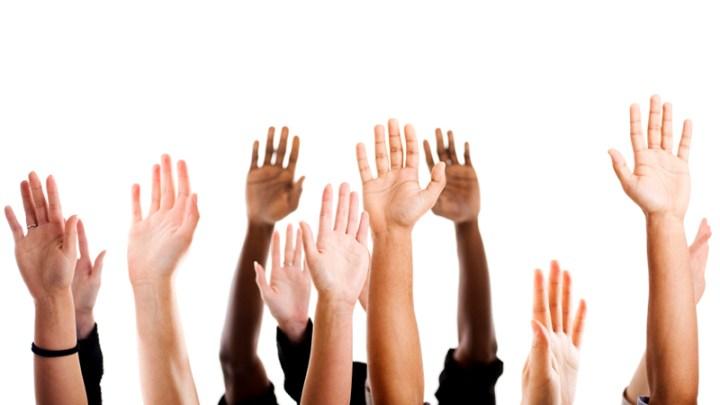 Convoca Congreso del Estado al Foro Estatal de Consulta del Protocolo para la Elaboración de la Ley de Consulta Previa Libre e Informada