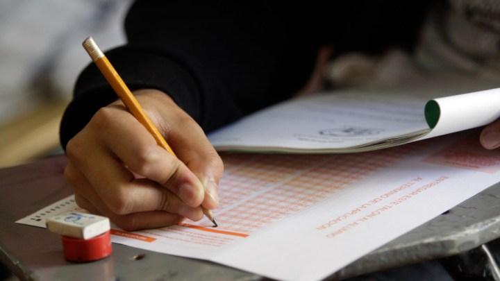 Solamente habrá contrataciones para docentes que presenten su evaluación: IEEPO