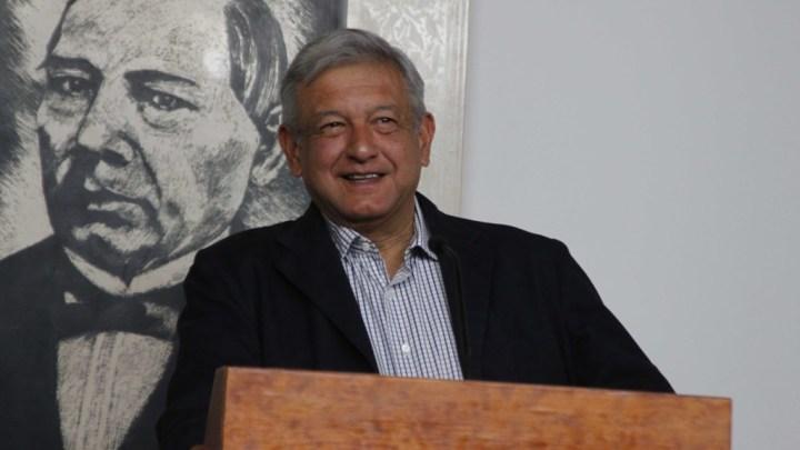 Sócrates A. Campos Lemus: El Peje