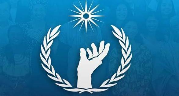 Prorrogan para el 5 de noviembre, tercera votación para elegir a titular de la CNDH