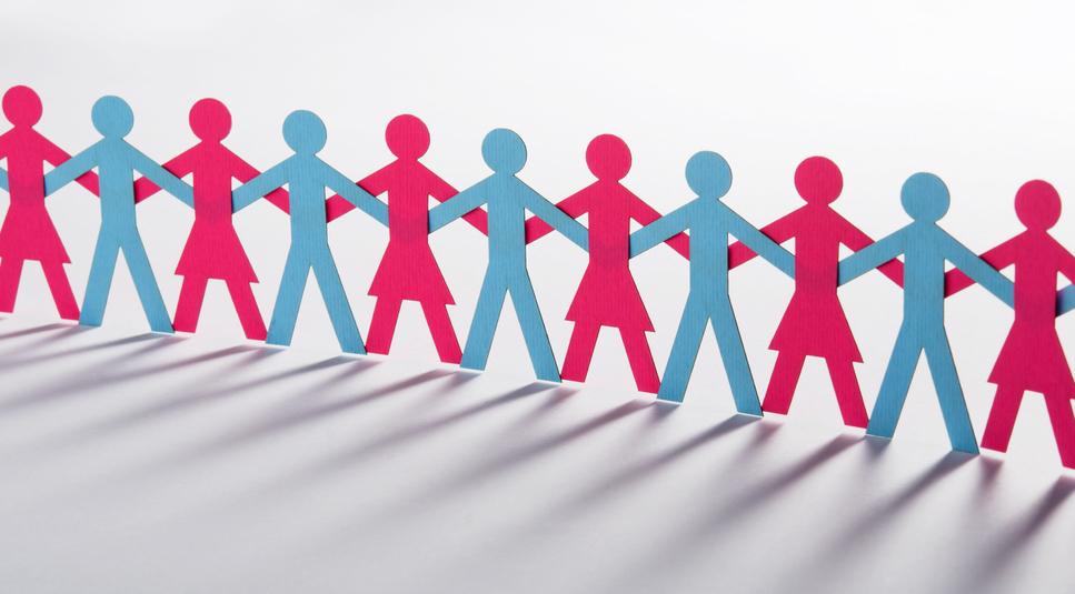 Aprueban por unanimidad, paridad sustantiva en todos los espacios de toma de decisiones en los 3 niveles de gobierno