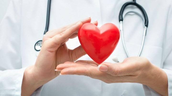 Proponen Ley de Cardioprotección en Oaxaca para evitar casos de Muerte Súbita Cardíaca