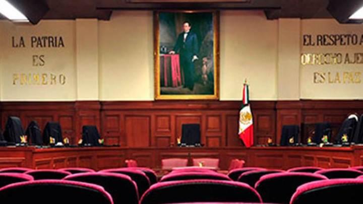 Invalida SCJN disposiciones del Código Electoral de Hidalgo por falta de consulta a comunidades indígenas
