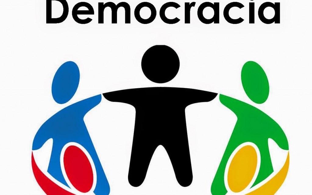 Preocupa desigualdad social porque afecta a la democracia
