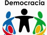 Es tiempo de defender la democracia en México