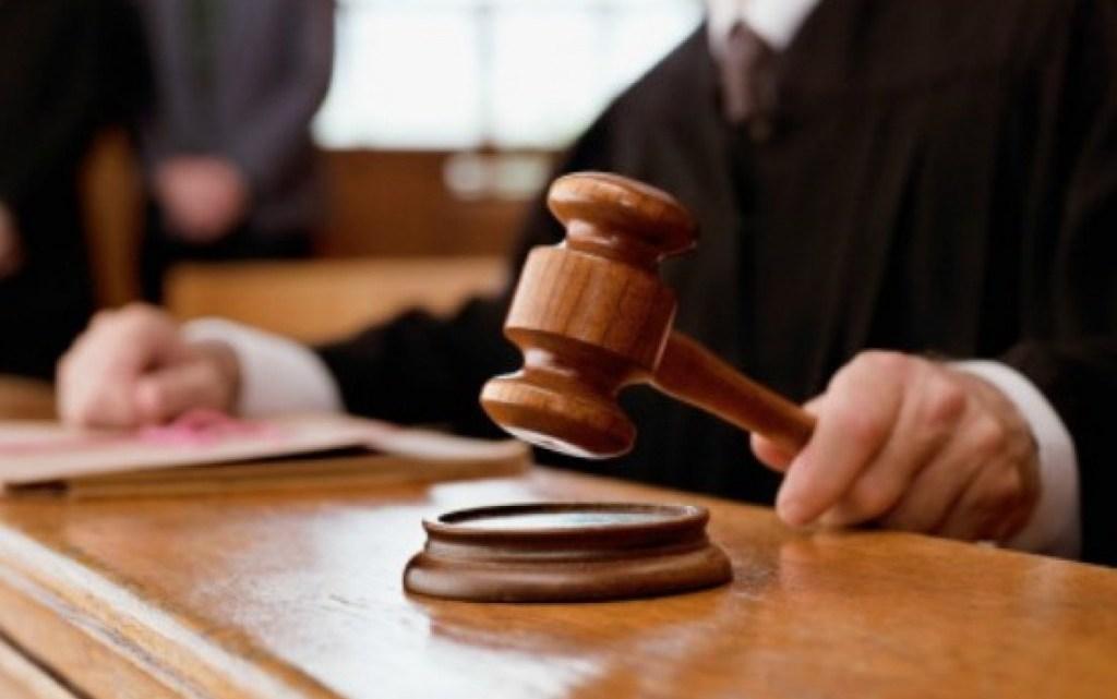 ANDARES POLÍTICOS: Abril Cecilia, ¿un crimen del sistema judicial?