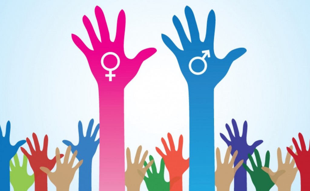 México no está bien en el combate a la violencia política de género; se necesita ley en la materia: Felipe de la Mata Pizaña
