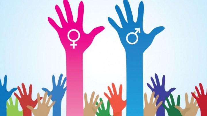 Prevalece la violencia de género en los procesos electorales