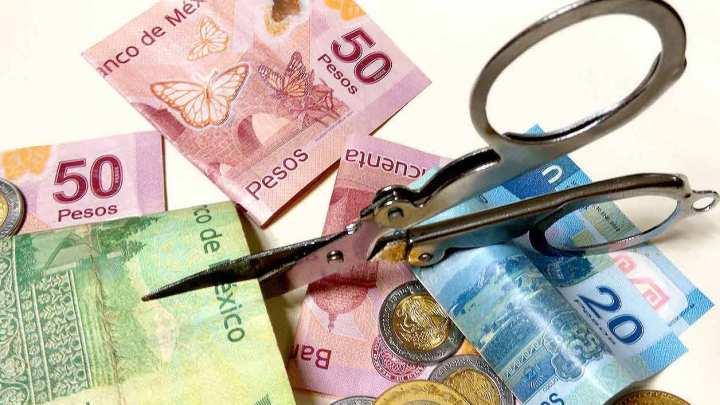 Estos son los ajustes presupuestales que hará el INE en 2020
