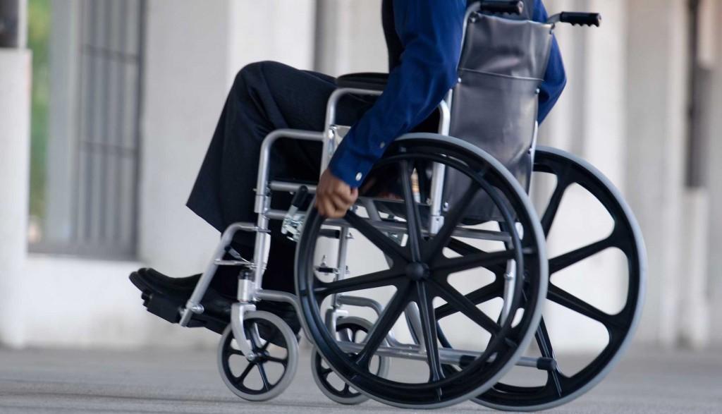 TEPJF ordena legislar a favor de personas con discapacidad para que tengan acceso a candidaturas y cargos públicos