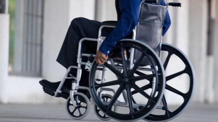 Necesario garantizar a personas con discapacidad el acceso a candidaturas a cargos de elección popular