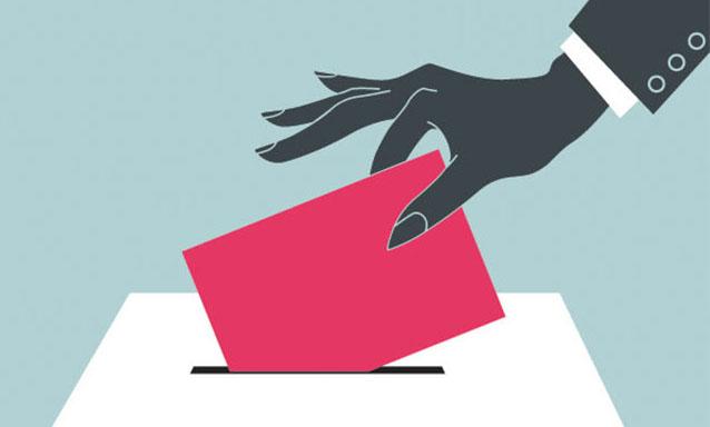 CRÓNICA POLÍTICA: Lo preocupante de las elecciones, sobre todo para Morena