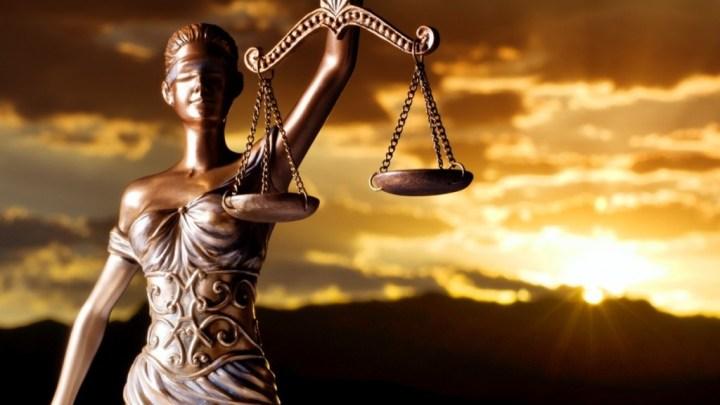 El Estado debe garantizar el acceso a la justicia sin discriminación alguna, afirma magistrada Mónica Soto