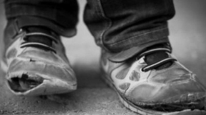 Incremento de recursos a programas sociales no ha disminuido la pobreza