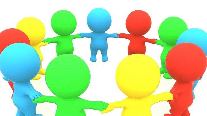Presentan iniciativa para que partidos políticos de nueva creación tengan derecho a coaligarse elecciones
