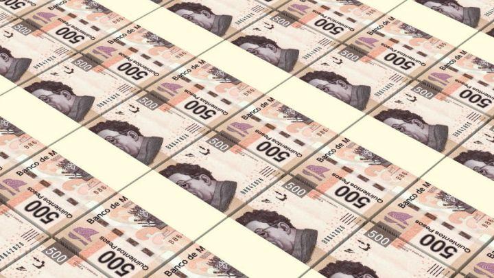 Sócrates A. Campos Lemus: Inversiones mafiosas: Inmobiliarias y financieras