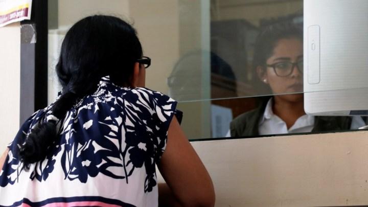 Gobierno de Xoxocotlán rectificará prediales elevados a solicitud de los interesados