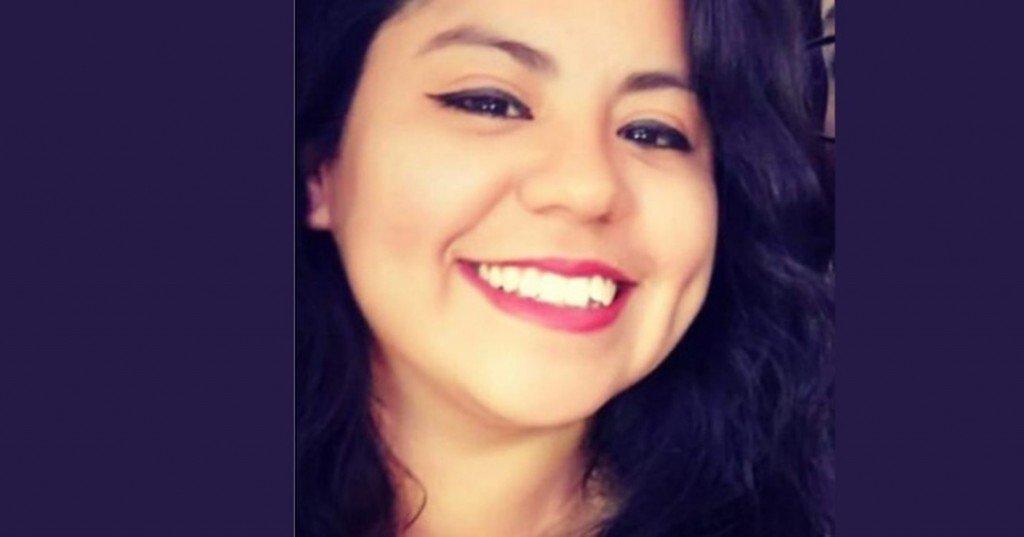 A 8 meses del asesinato de María del Sol, no hay visos de justicia…¿hasta cuándo Fiscalías?