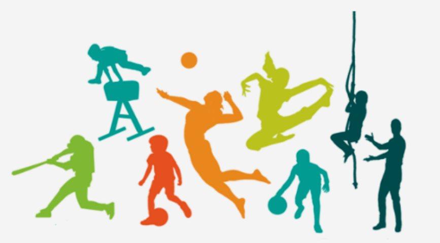 A partir de mañana, gobiernos deben fomentar el deporte para prevenir adicciones