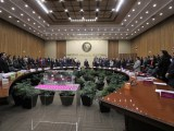 Diputado de Morena propone presidencia rotativa del Consejo General del INE