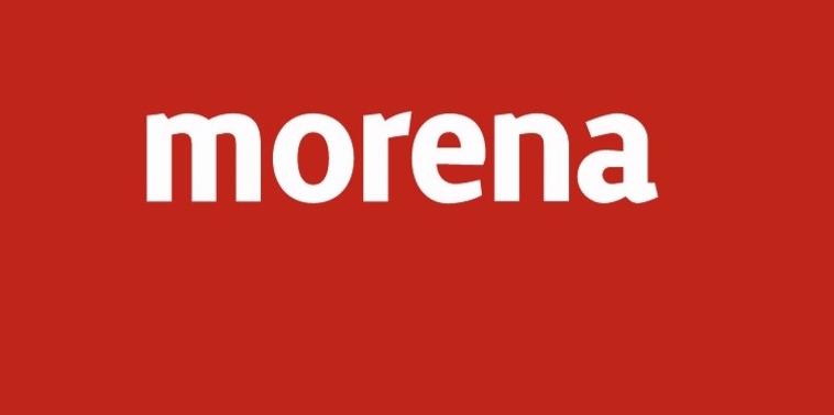 Confirma TEPJF 644 mil pesos en multas a Morena, por incumplir obligaciones de transparencia