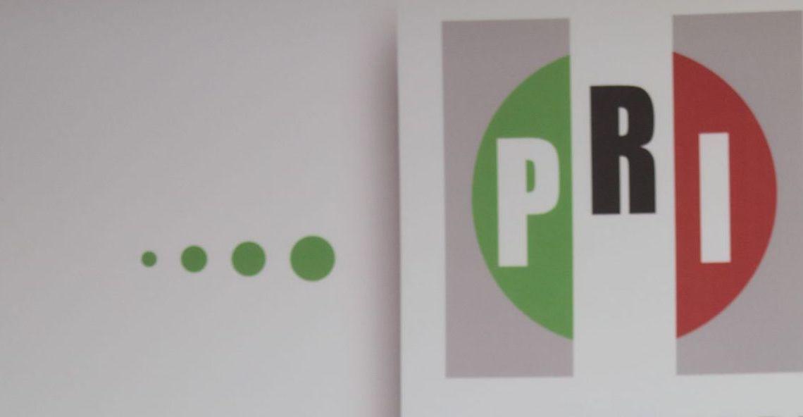 El PRI eligirá a integrantes de su Consejo Político Nacional a través de un proceso abierto