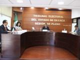 Sala Xalapa ordena al TEEO que se pronuncie nuevamente sobre la validez de la elección de San Miguel Chimalapa