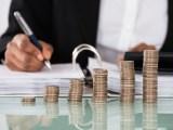 Signos y Señales: Confusiones respecto a las finanzas estatales