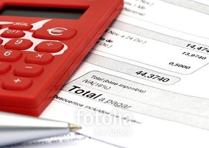 Diputados Federales aprueban en lo general minuta que tipifica la defraudación fiscal y facturación falsa como delincuencia organizada