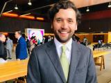Avala PVEM informe del gobernador Alejandro Murat, aliado del medio ambiente: Pepe Estefan