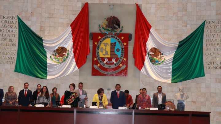 Tibios diputados frente a comparecencia de SINFRA