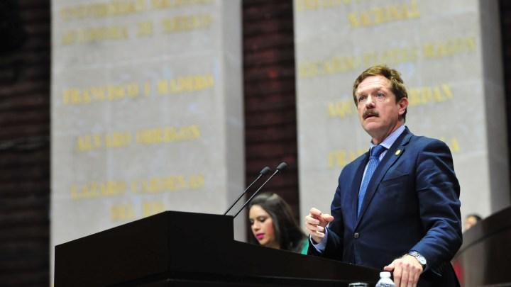 En elección de nuevos consejeros del INE, se juega la democracia o el regreso al partido hegemónico