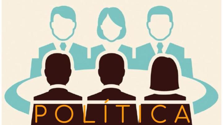 EN OTRO CANAL: ¿Qué tan cansada está la ciudadanía de la política?
