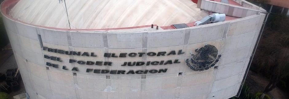TEPJF revocó la validez de la elección ordinaria de concejales de Santiago Yucuyachi