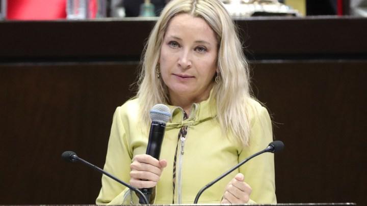 Propone PRI que INE pueda interponer acciones de inconstitucionalidad ante SCJN