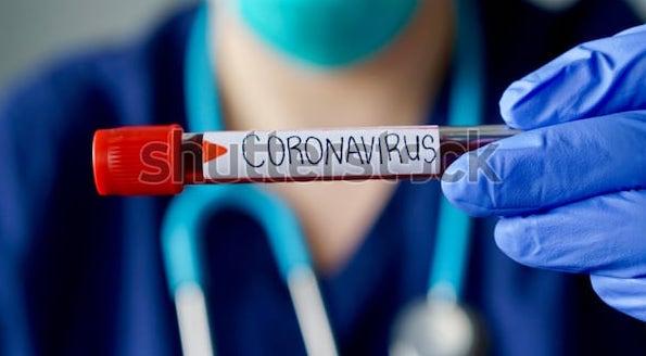 Se elevan a 7 los casos de Coronavirus en Oaxaca
