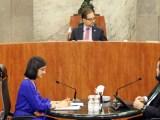 Sala Xalapa confirmó la validez de las elecciones ordinarias de concejales de San Miguel Santa Flor; Santa María Colotepec; San Simón Zahuatlán y Santiago Xanica, Miahuatlán