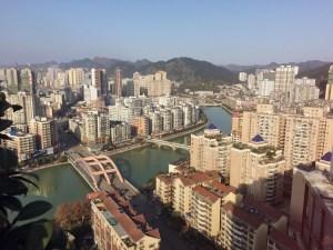 Duyun, Guizhou