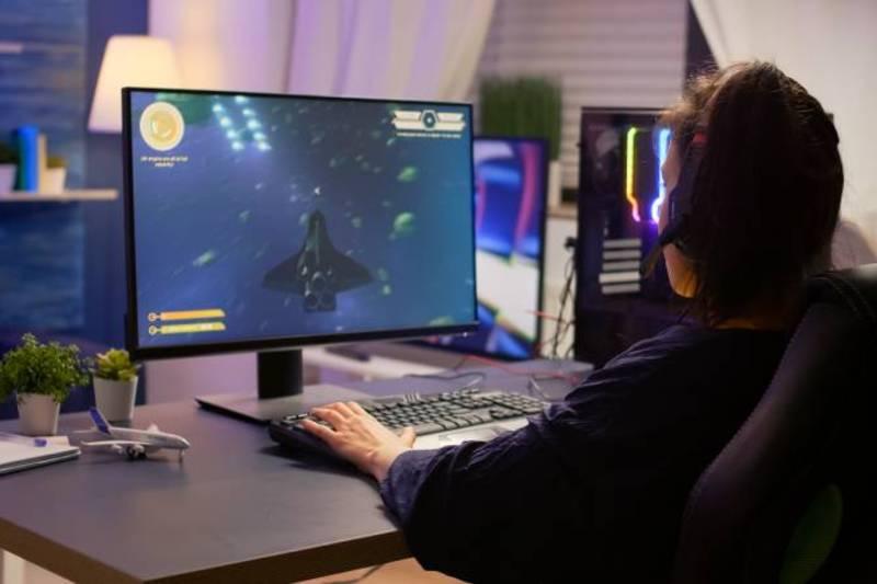 jogos para PC fraco